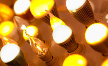 How to make energy efficiency an easy sell featured image