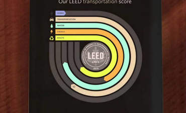 Greenbuild 2013: Three signs green building is on the rise featured image