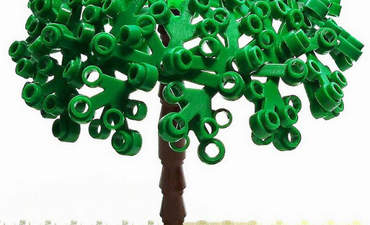 What you should know about Greenpeace's Lego campaign featured image