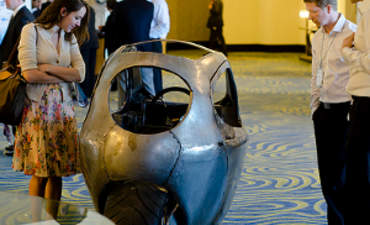 Can Lit Motors succeed where Segway failed?  featured image