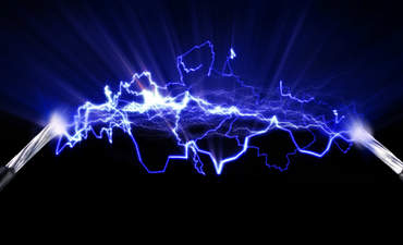 Energy insiders spark debate over future of electricity featured image