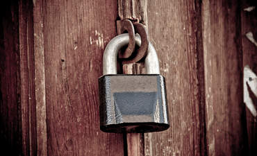How to prevent security breaches in smart buildings featured image
