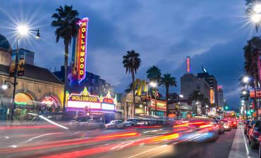 Los Angeles transit sustainability equitable development