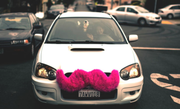 10 reasons why investors love shared transportation featured image
