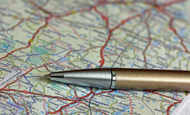 5 reasons CR professionals need a value chain map featured image