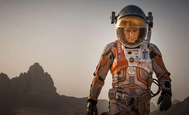 How to survive like 'The Martian'? It's beyond science featured image