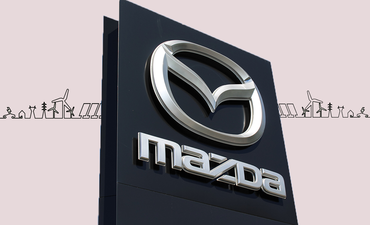 Mazda and electric future