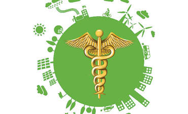 What SASB learned about innovation from the health care industry featured image