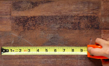 3 measurement pitfalls the sustainability world should avoid featured image