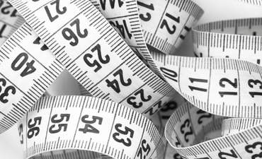 Impact investing: Ensuring success means measuring for success  featured image