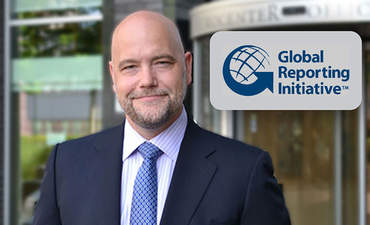 Michael Meehan and the future of sustainability reporting featured image