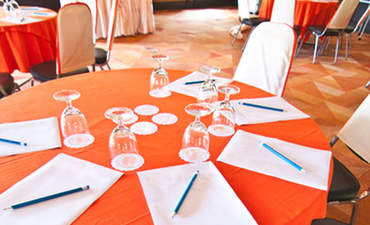 Green meetings get easier with new standards featured image