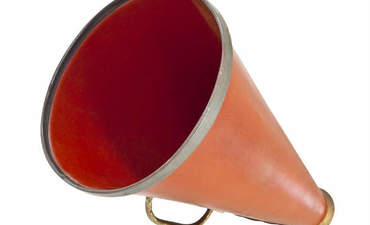 Listen up, CEOs: Pro-sustainability policy requires a megaphone  featured image
