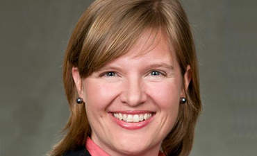 Exit Interview: Melanie Nutter, City of San Francisco featured image
