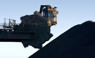 Peak coal: Why the industry's days are numbered featured image
