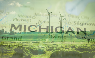 How a clean energy portfolio creates more than just value for Michigan featured image