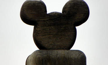 Why Disney is fighting deforestation in Peru featured image
