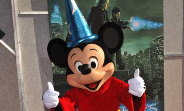 Disney's radical new paper policy to have major impact featured image