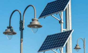 How 3 states are moving forward with microgrids featured image