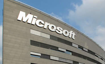 IBM, Microsoft boast breakthroughs in quest for greener cloud featured image