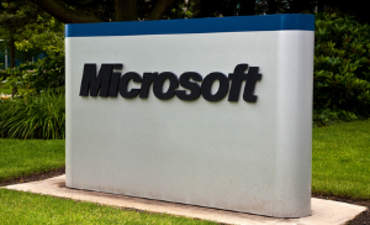 How Microsoft is using data to slash its energy bills featured image