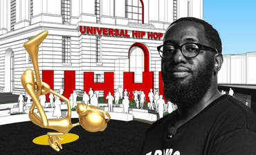 Hip-hop has a message for urban planners featured image