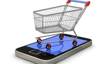 How mobile apps keep shoppers' footprint local featured image