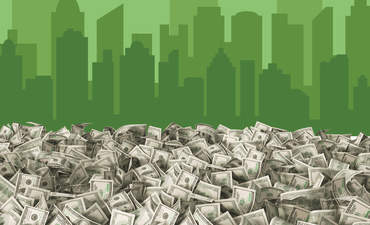 Can sustainable companies get a lower cost of capital? featured image