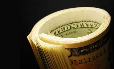 money loop
