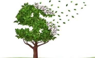 Is green marketing a luxury for good economic times? featured image
