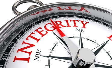 moral compass business sustainability