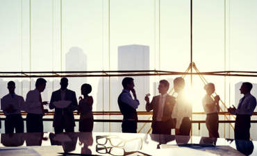The Future MBA, week 5: consult 9 major stakeholder groups featured image