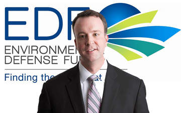 10 minutes with Tom Murray, EDF+Business featured image
