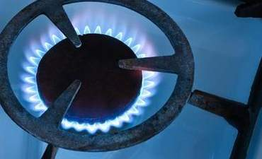 Is the natural gas revolution good or bad for energy efficiency? featured image