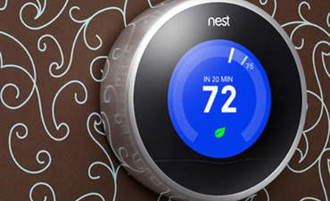 What Google's purchase of Nest means for clean tech featured image