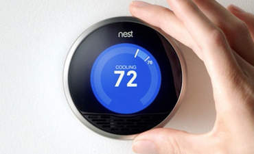 Why aren't more people using energy-smart home technology? featured image