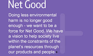 What makes BT's Net Good carbon program a game-changer? featured image