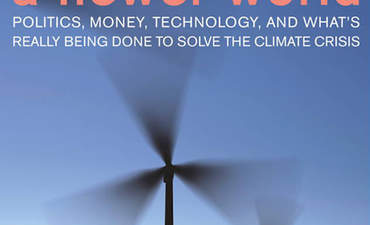Why companies and investors see the risks in climate featured image