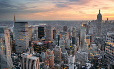 5 city resilience resolutions for 2015 featured image