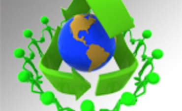 Corporate Green Teams: Sustainable Business from the Bottom Up featured image