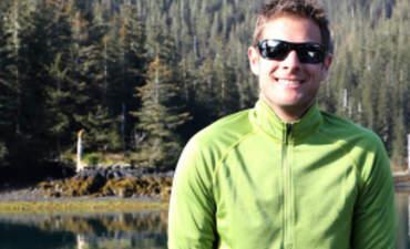 'Trash man' Nick Mallos: How sailing teams fight ocean plastic featured image