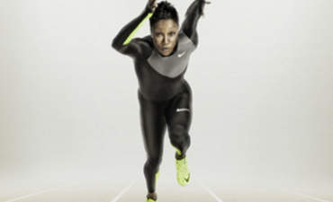 Will Greener Shoes and Uniforms Bring Nike More Olympics Gold? featured image