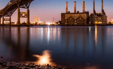 How four key priorities can modernize New Jersey's grid featured image