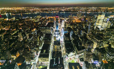 How microgrid subscriptions can strengthen the New York grid featured image