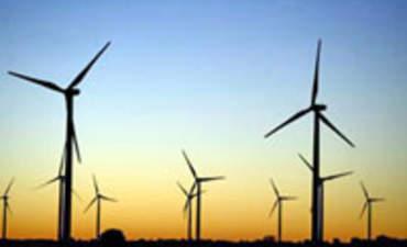 BP, John Deere, Goldman Sachs, Allianz Among Renewable Energy Winners featured image