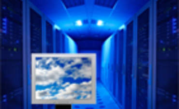 Using Software to Create Energy Efficiencies in the Data Center featured image