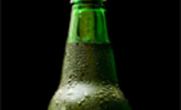 Heineken Makes Sustainability a Natural Fit featured image