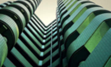 Sustainable Solutions: The Impact of the Green Building Movement featured image