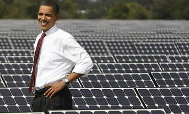 A new administration and a second chance for energy efficiency featured image