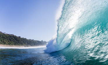 Why wave power energy has lagged far behind featured image